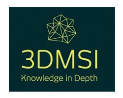 3DMSI Ltd