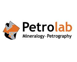 Petrolab