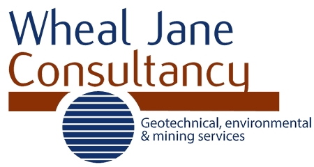 Wheal Jane Consultancy