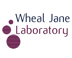 Wheal Jane Laboratory