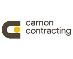 Carnon Contracting