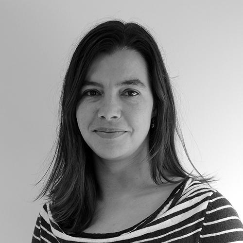Kim-Marie Clothier