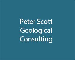 Peter W. Scott Ltd