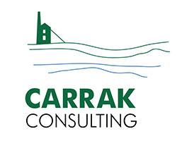 Carrak Consulting Ltd