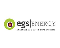 EGS Energy