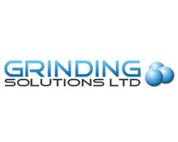 Grinding Solutions Ltd