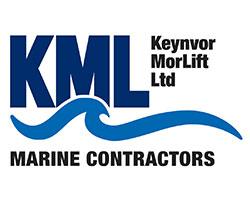 Keynvor Morlift Ltd (KML)