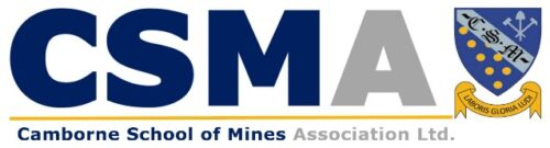 The Camborne School of Mines Association (CSMA)