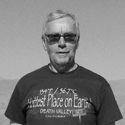 Frank Hart
