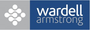 Wardell Armstrong International Ltd.