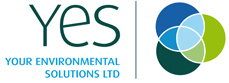 Your Environmental Solutions Ltd (YES)