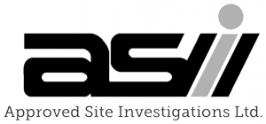 Approved Site Investigations Limited (ASI)