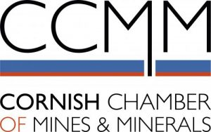 Cornish Chamber of Mines & Minerals