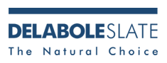 The Delabole Slate Company Limited