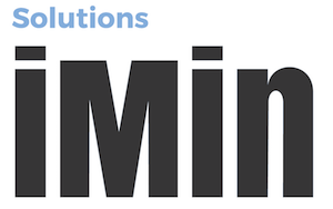 iMin Solutions