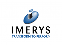 Imerys Minerals Ltd.