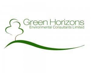Green Horizons Environmental Consultants Limited