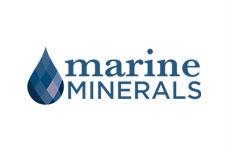 Marine Minerals Limited