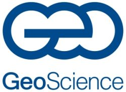 GeoScience Ltd