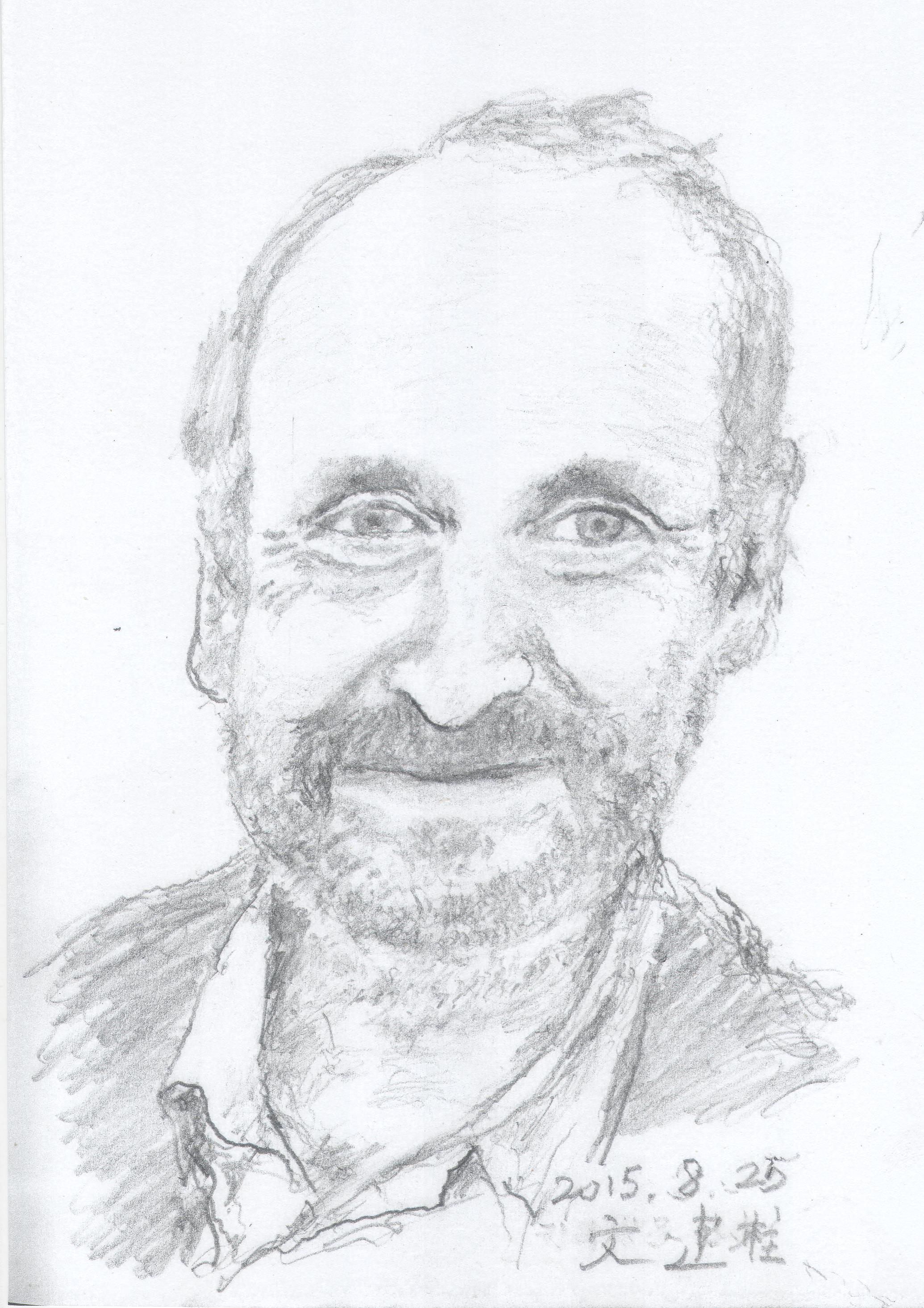 Mr Adam Wheeler