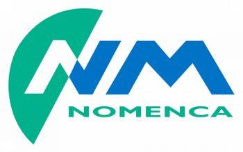 Nomenca Ltd