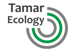 Tamar Ecology