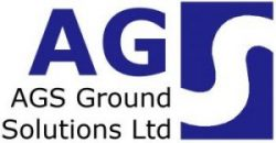 AGS Ground Solutions Ltd