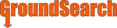GroundSearch Ltd