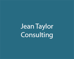 Jean Taylor Consulting