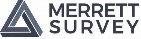 Merrett Survey Limited