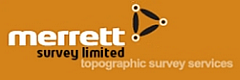 Merrett Survey Limited