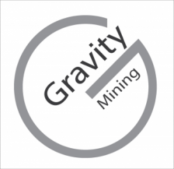 Gravity Mining Limited