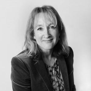 Sally Norcross Webb