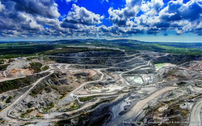Safeguarding Cornwall's Mineral Resources – Have your Say