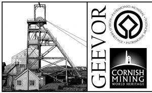 Geevor Tin Mine Museum