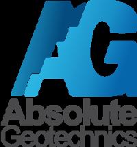 Absolute Geotechnics