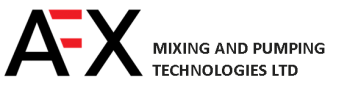 AFX Mixing and Pumping Technologies Ltd
