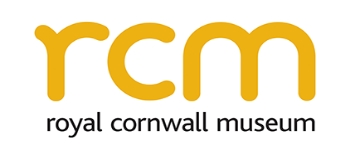 Royal Cornwall Museum