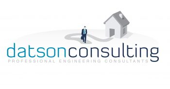 Datson Consulting Ltd