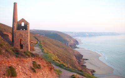 CSM Association Host Cornish Lithium Talk