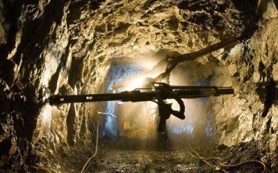 A Celebration of Cornish Mining:  Thursday 7 September 2017