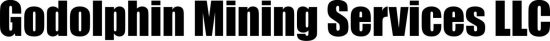 Godolphin Mining Services LLC