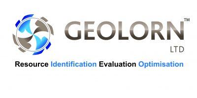 Geolorn Ltd