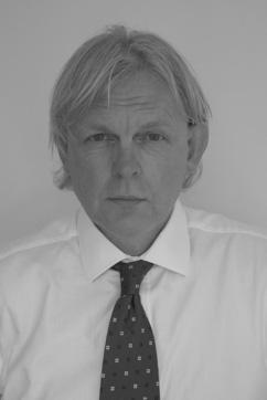 Kevin Mallin