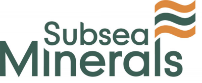 Subsea Minerals Limited