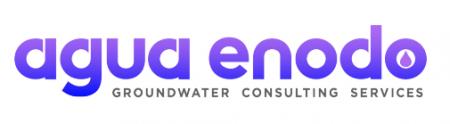 Agua Enodo