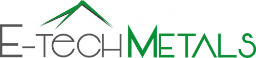 E-Tech Metals Ltd.