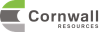 Cornwall Resources Limited