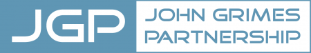 John Grimes Partnership Ltd