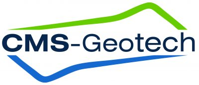 CMS Geotech Ltd